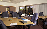 Phoenix, Arizona United States Black Canyon Conference Center by Sodexho Conferencing