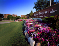 Grapevine, Texas United States Hilton DFW Lakes Executive Conference Center